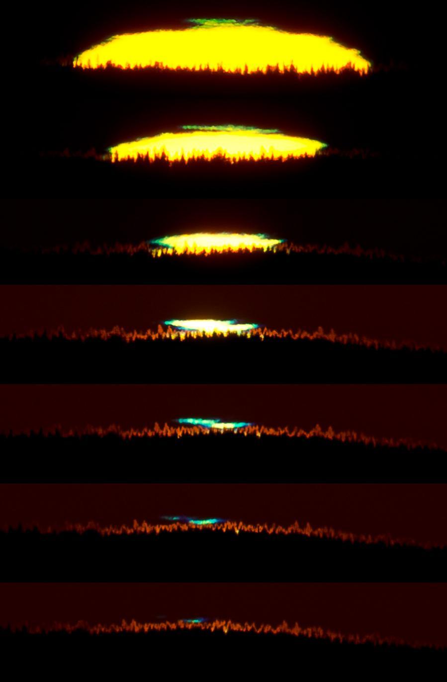 الاســـم:20120623101614_gs_20120621_greenflash_strand.jpg المشاهدات: 50 الحجـــم:55.3 كيلوبايت