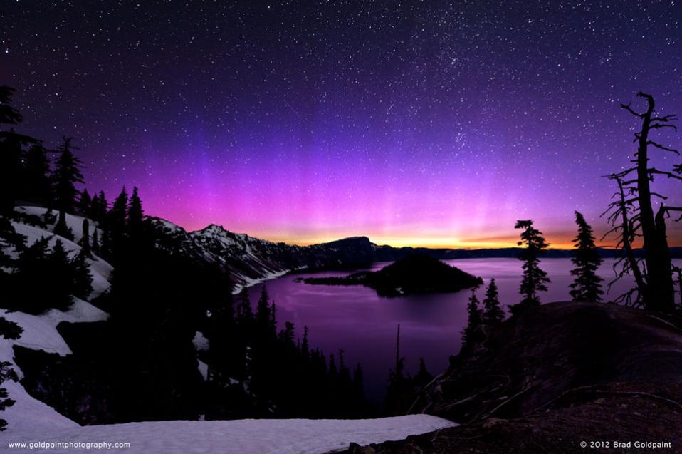 الاســـم:20120725100859_aurora_goldpaint_960.jpg المشاهدات: 314 الحجـــم:71.2 كيلوبايت