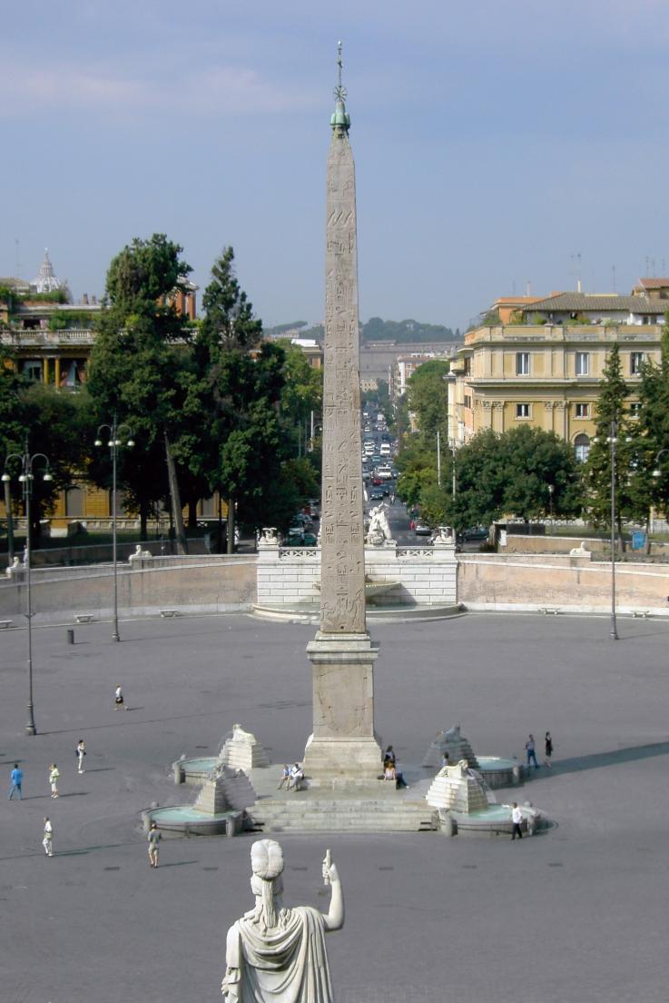 اضغط على الصورة لعرض أكبر  الاســـم:Obelisk-popolo.jpg المشاهدات:17198 الحجـــم:92.6 كيلوبايت الرقم:181