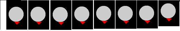 الاســـم:moon2.png المشاهدات: 705 الحجـــم:7.1 كيلوبايت