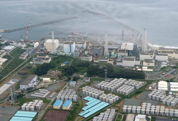 الاســـم:2013-10-01T053021Z_01_SIN401_RTRIDSP_3_JAPAN-FUKUSHIMA-WATER-8287.jpg المشاهدات: 138 الحجـــم:88.0 كيلوبايت