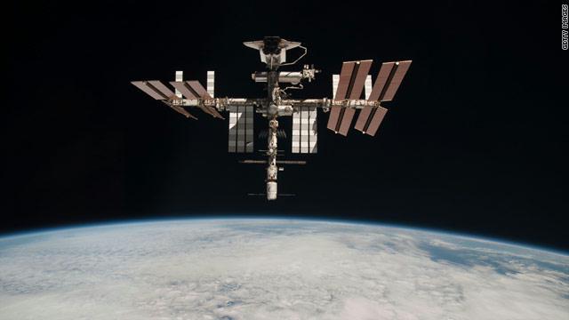 الاســـم:gal.Space.Station.jpg المشاهدات: 192 الحجـــم:20.4 كيلوبايت