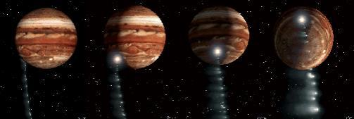 الاســـم:Comet impact on Jupiter sl9_home.jpg المشاهدات: 1196 الحجـــم:12.9 كيلوبايت