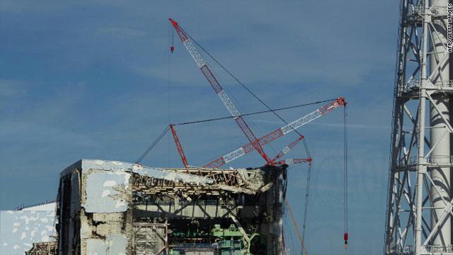 الاســـم:Gal.fukushima.jpg المشاهدات: 175 الحجـــم:34.3 كيلوبايت