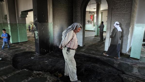 اضغط على الصورة لعرض أكبر  الاســـم:1-Mosque+Ramallah.jpg المشاهدات:219 الحجـــم:37.6 كيلوبايت الرقم:184
