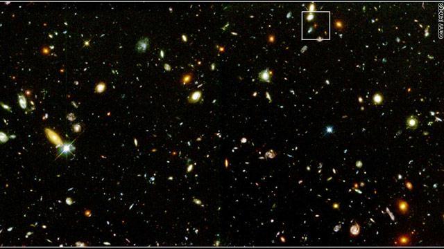 الاســـم:gal.supernova.jpg المشاهدات: 221 الحجـــم:40.6 كيلوبايت