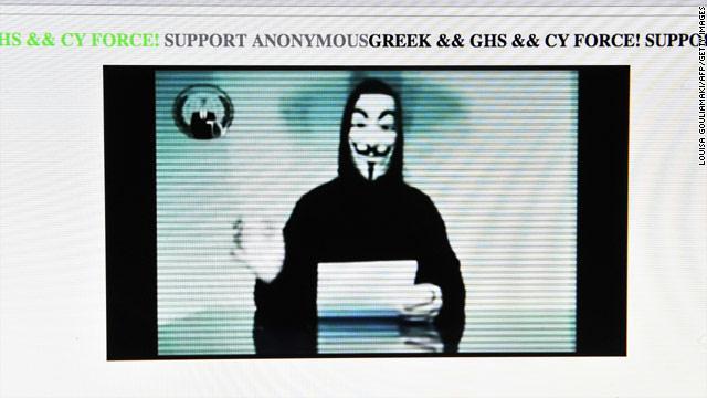 الاســـم:Gal.anonymous.hackers.jpg المشاهدات: 159 الحجـــم:35.1 كيلوبايت
