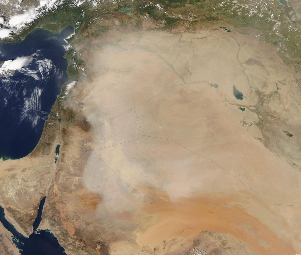 اضغط على الصورة لعرض أكبر  الاســـم:syria_amo_2012132_lrg.jpg المشاهدات:376 الحجـــم:91.3 كيلوبايت الرقم:166