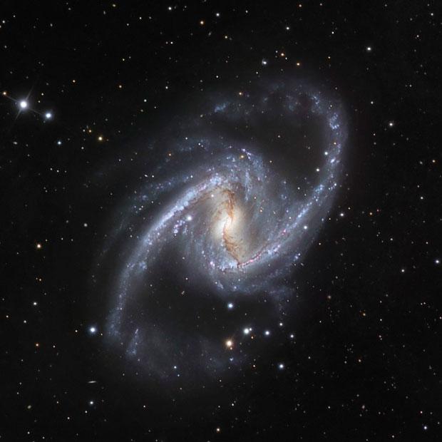 الاســـم:spiral-galaxy_1722995i.jpg المشاهدات: 257 الحجـــم:44.7 كيلوبايت