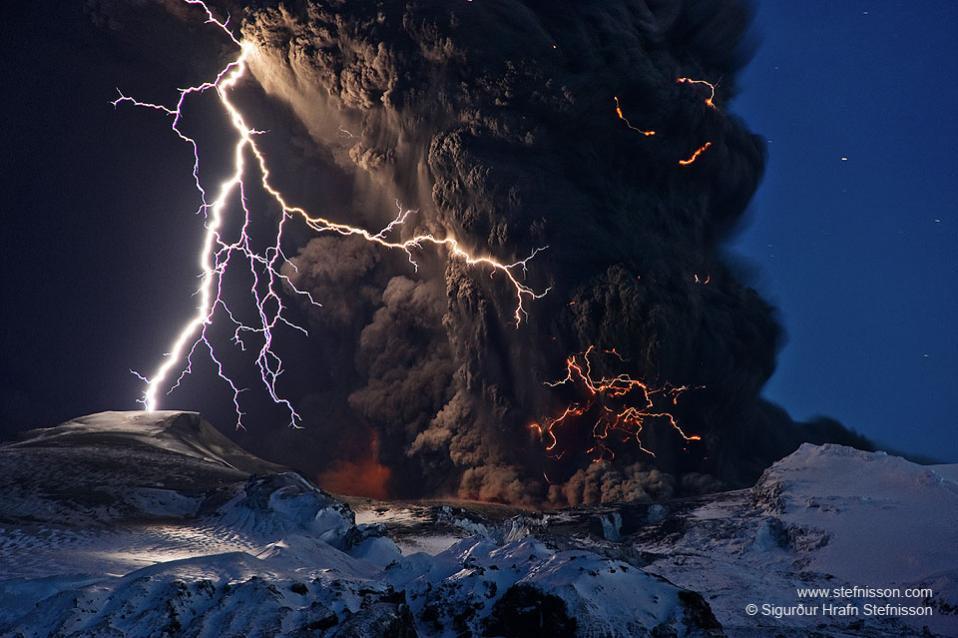 الاســـم:20120730101733_volcano_stefnisson_960.jpg المشاهدات: 459 الحجـــم:78.9 كيلوبايت
