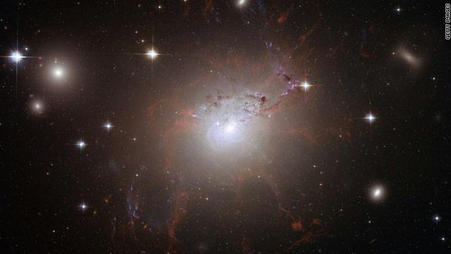 اضغط على الصورة لعرض أكبر  الاســـم:gal.galaxy.nasa.jpg المشاهدات:62047 الحجـــم:24.3 كيلوبايت الرقم:290