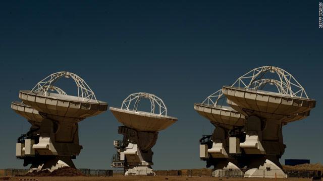 الاســـم:gal.radio.telescope.jpg المشاهدات: 209 الحجـــم:26.5 كيلوبايت
