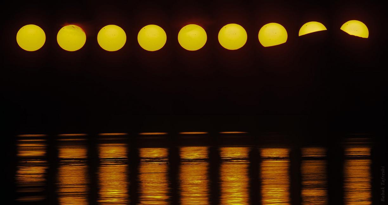 الاســـم:20120620103213_midnightsuntransit-pantafreshi.jpg المشاهدات: 139 الحجـــم:57.9 كيلوبايت