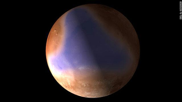 الاســـم:Gal.mars.planet.jpg المشاهدات: 208 الحجـــم:11.4 كيلوبايت