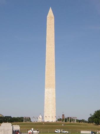 اضغط على الصورة لعرض أكبر  الاســـم:339px-WashingtonMonument.jpg المشاهدات:25996 الحجـــم:12.2 كيلوبايت الرقم:182